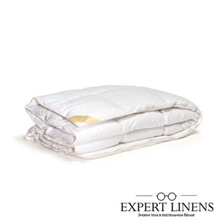 Одеяло DOUBLE KAZ (195х215 см)
