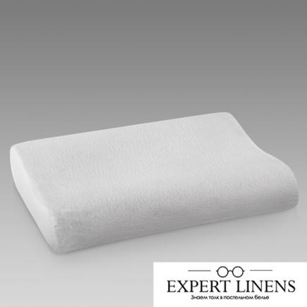 Подушка Элемент Ортопедическая (38х52)