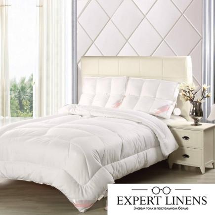 Одеяло Клеопатра Цвет: Белый (155х210 см)