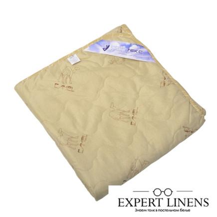 Детское одеяло Johna (110х140 см)